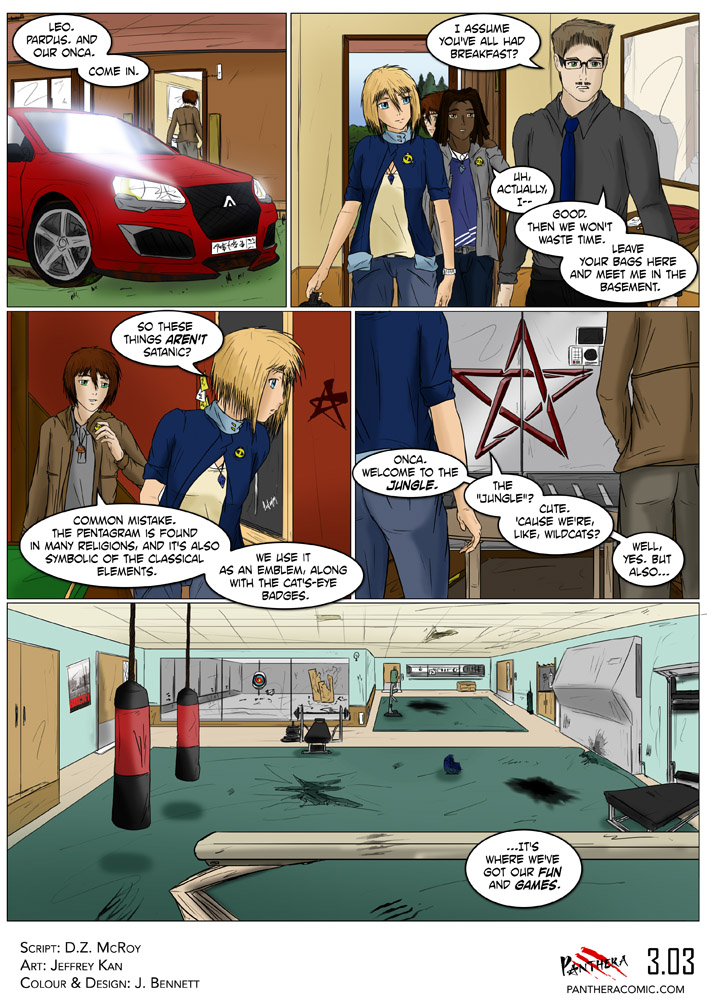 Page 3.03