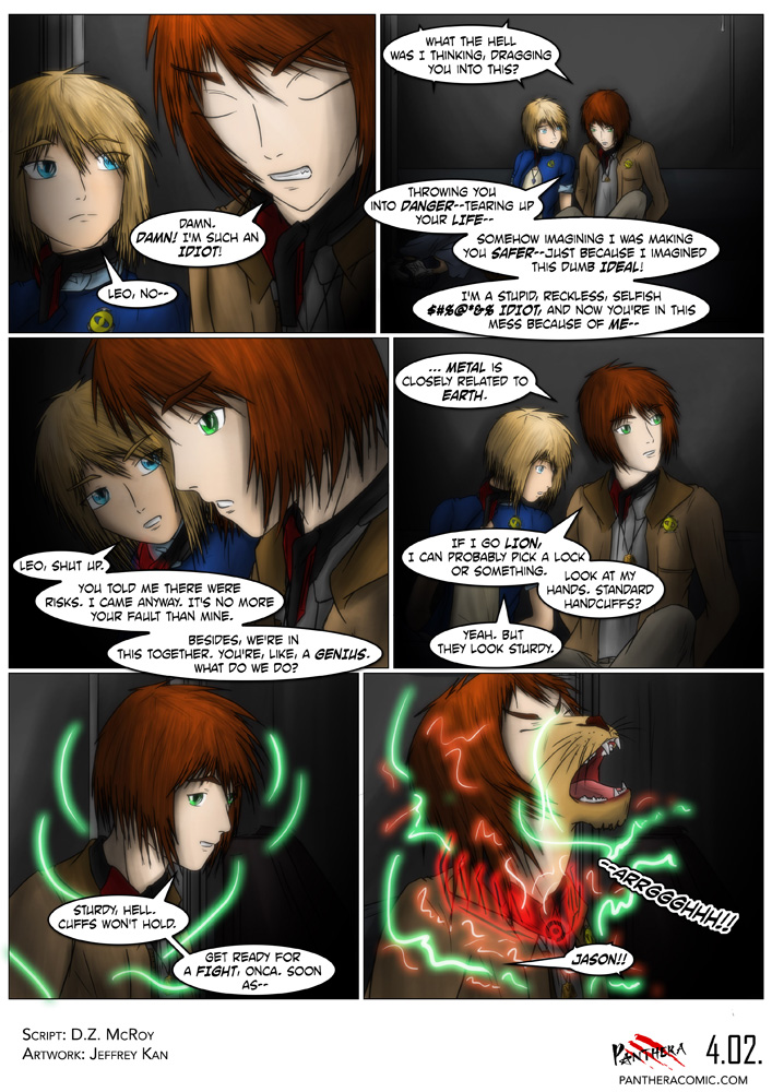Page 4.02