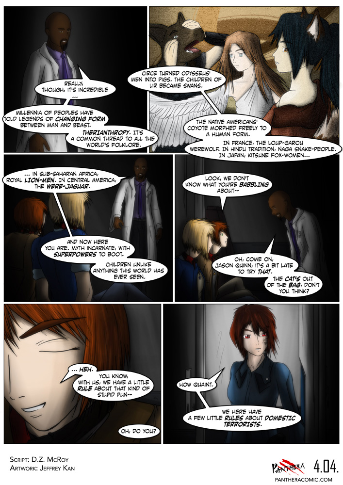 Page 4.04
