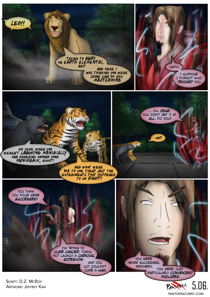 Page 5.06