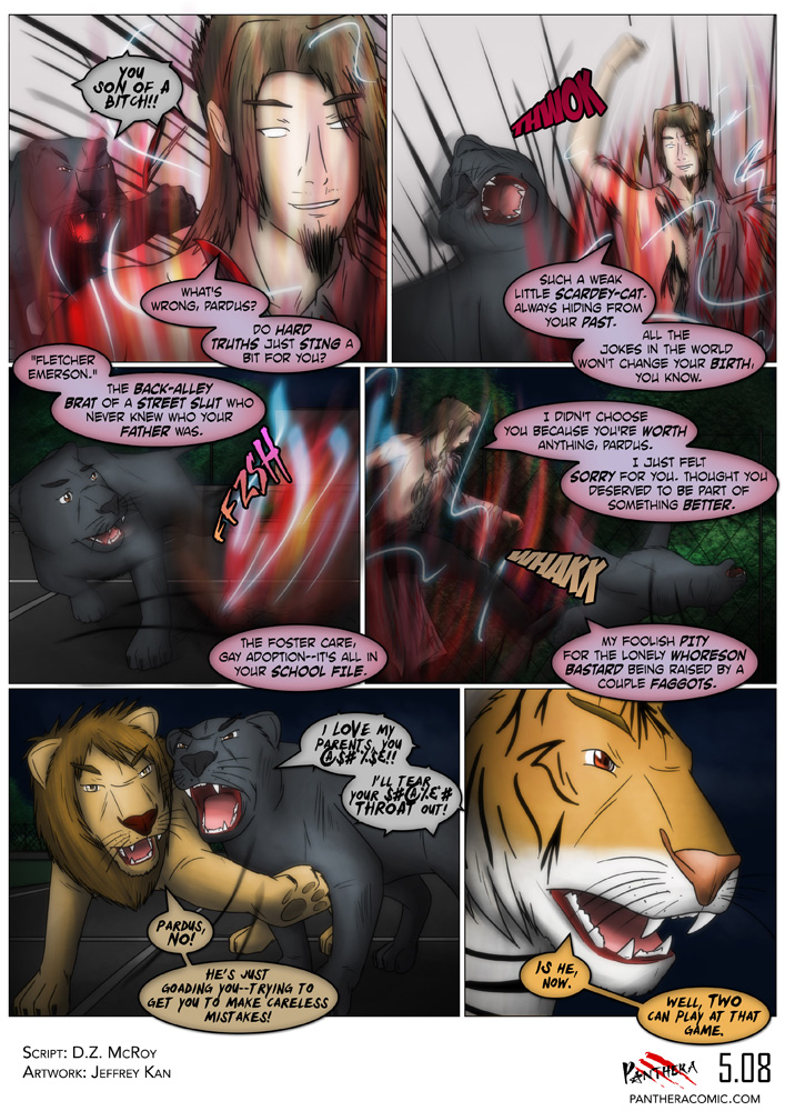 Page 5.08