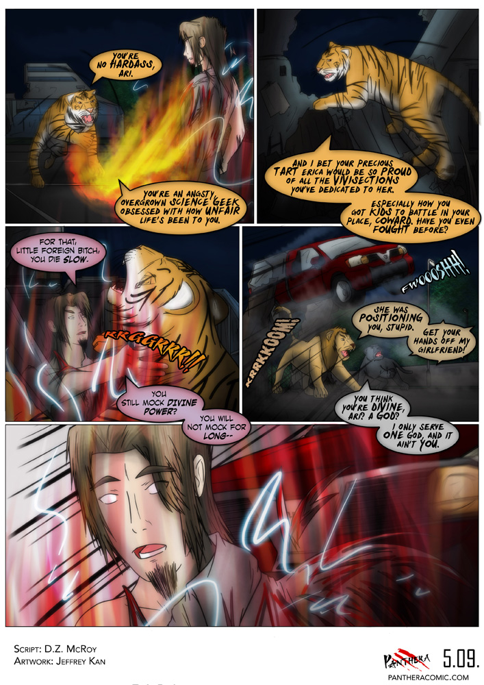 Page 5.09