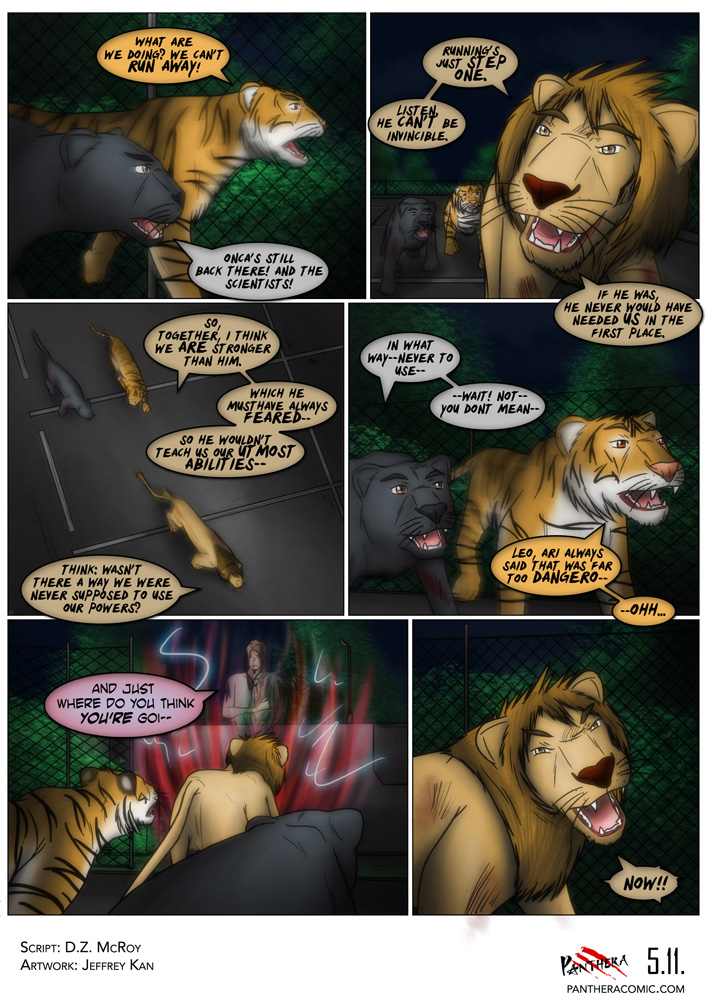 Page 5.11
