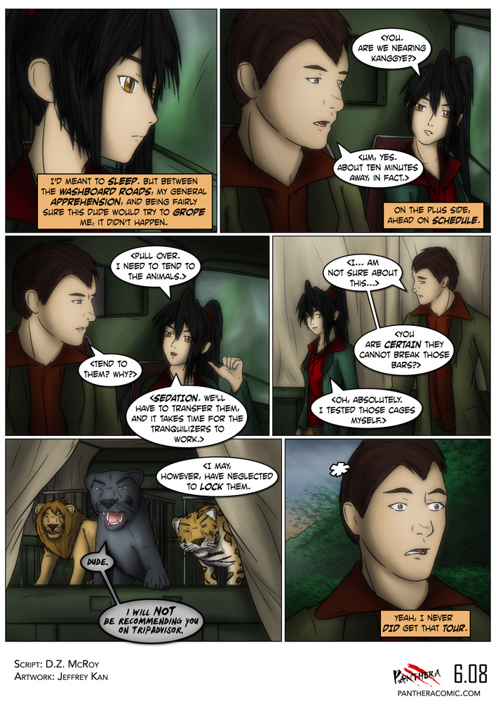 Page 6.08