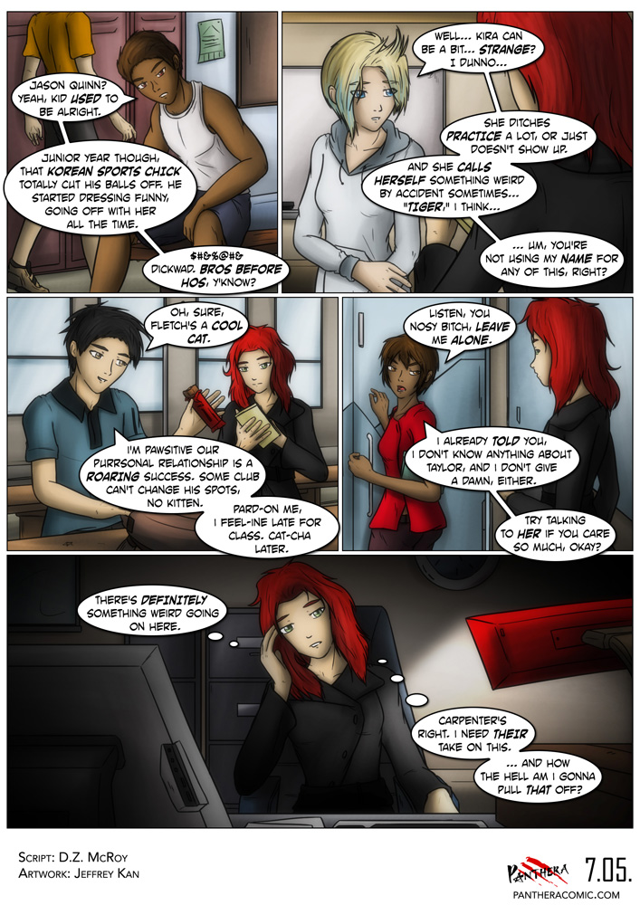 Page 7.05