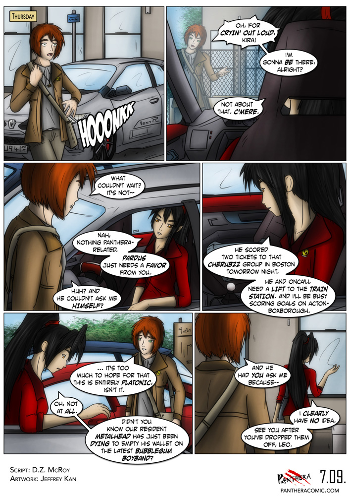 Page 7.09