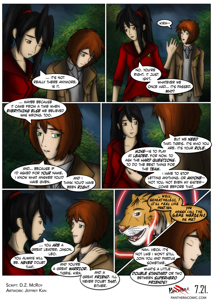 Page 7.21