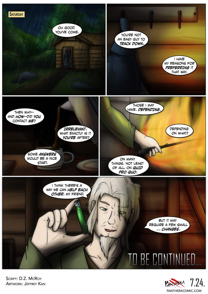 Page 7.24