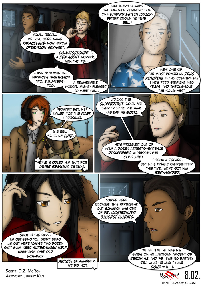 Page 8.02