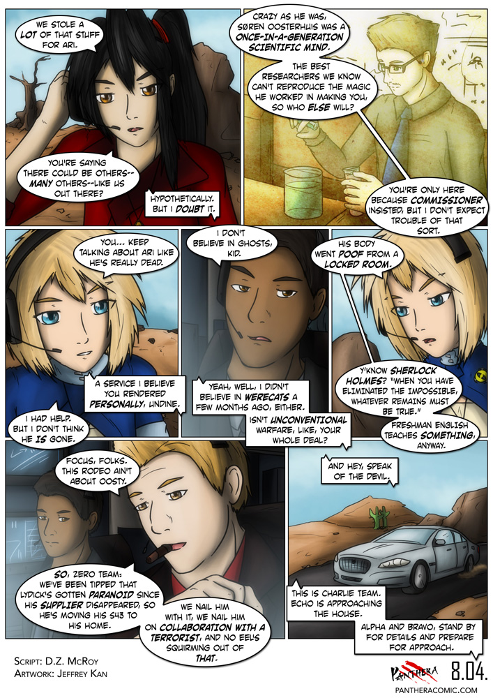 Page 8.04