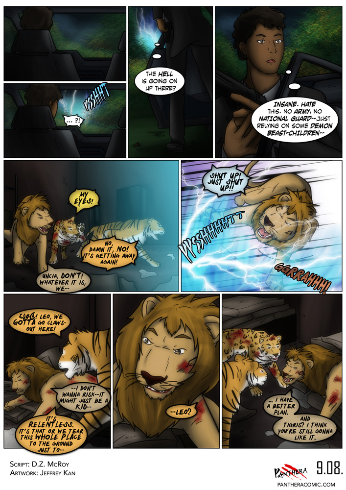 Page 9.08