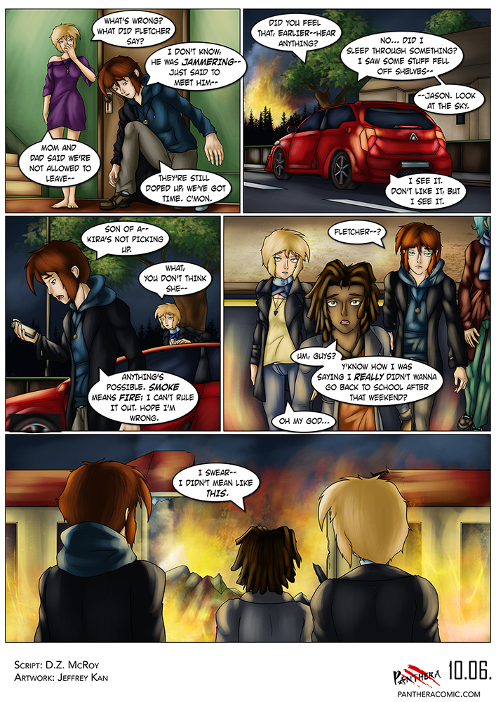 Page 10.06