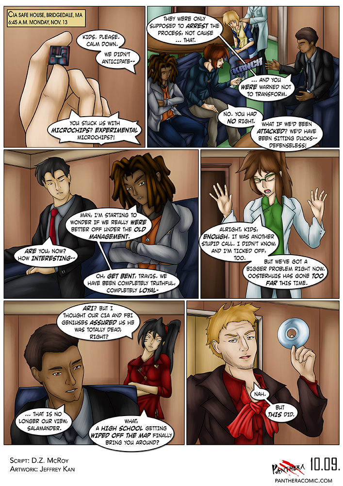 Page 10.09