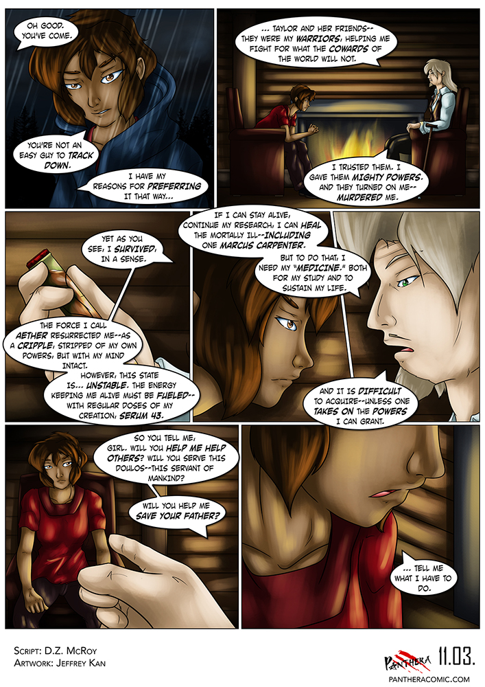 Page 11.03